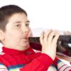 soda-700x424