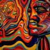 street_artist_atlanta_figurative_paintings