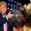 trump-war