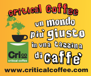 Critical Coffee